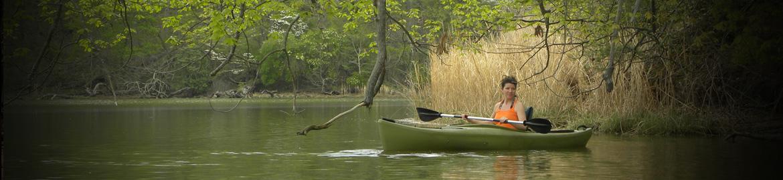 Banner_Kayaker