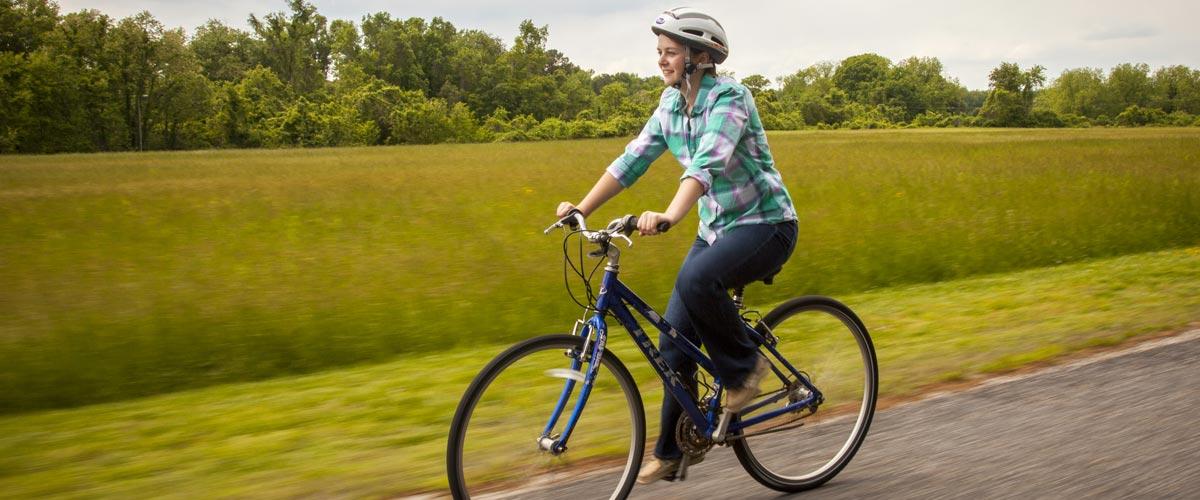 Bike-riding1