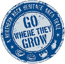 Go-where-they-grow